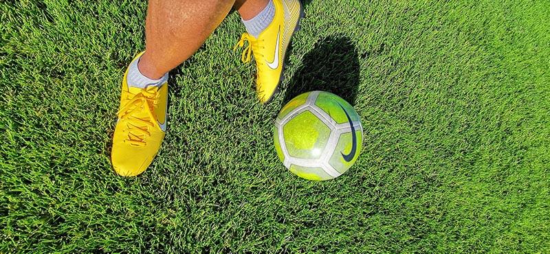 Mix Parlay Sistem Bermain Judi Bola Online Paling Unik